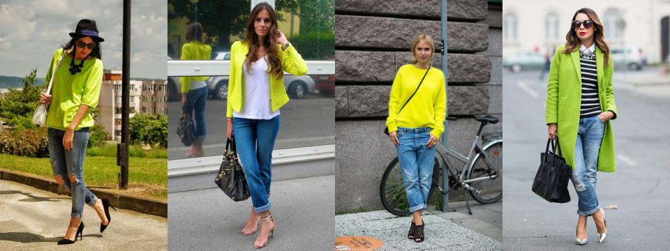 limonkowe-ubrania-stylizacje