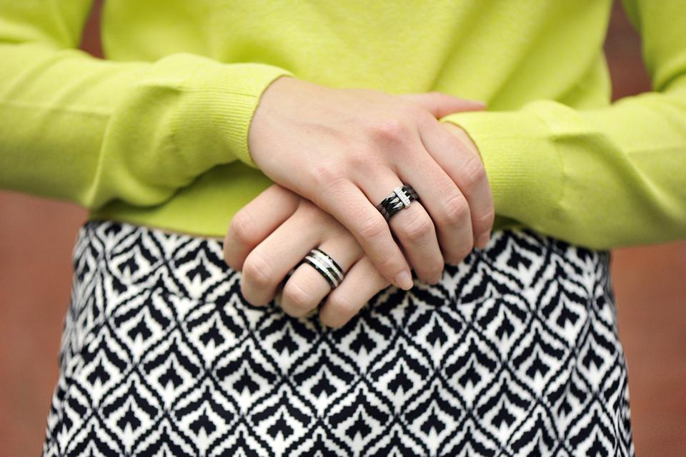 pierścionki-apart