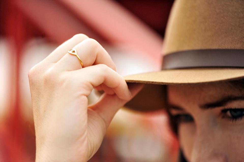 pierścionek-oko-proroka