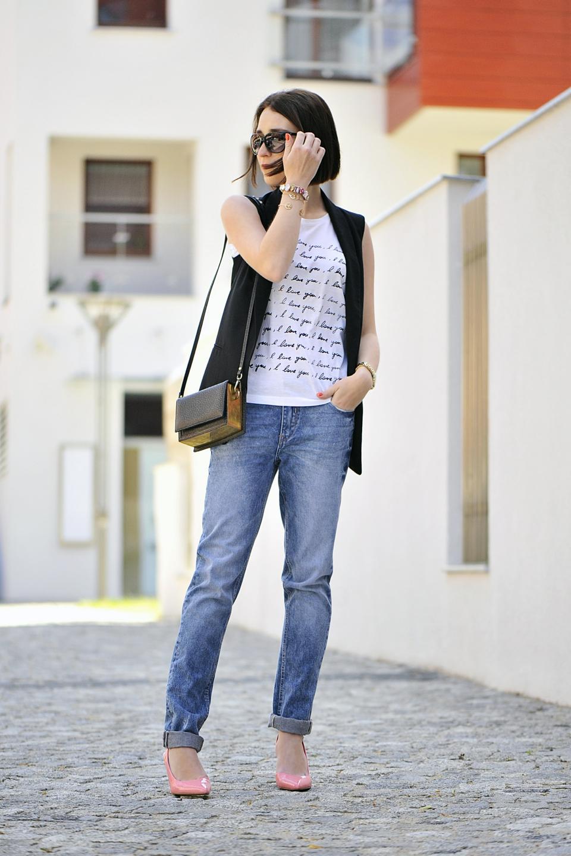 spodnie-boyfriendy-z-czym-nosić