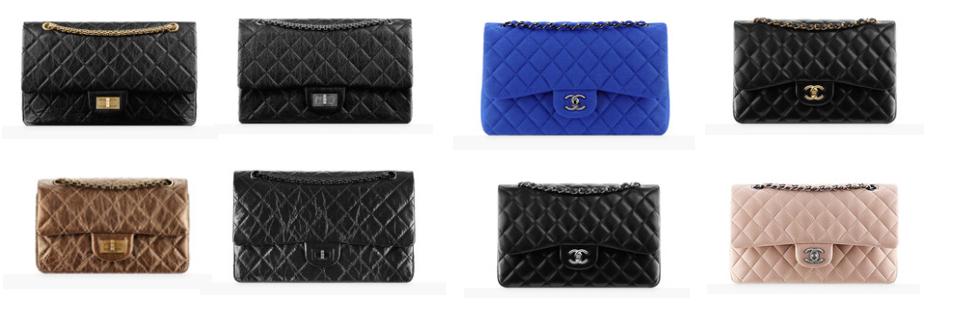 chanel-2.55-i-classic-flap-bag-jaka-jest-różnica