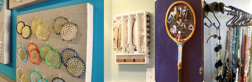 przchowywanie-biżuterii-diy