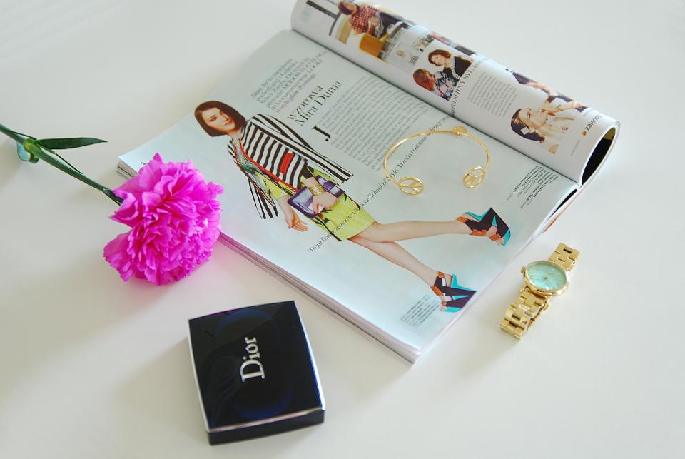 sesja-w-glamour3