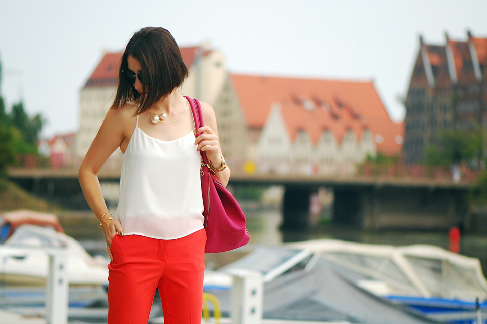 prosta-i-elegancka-stylizacja-na-lato