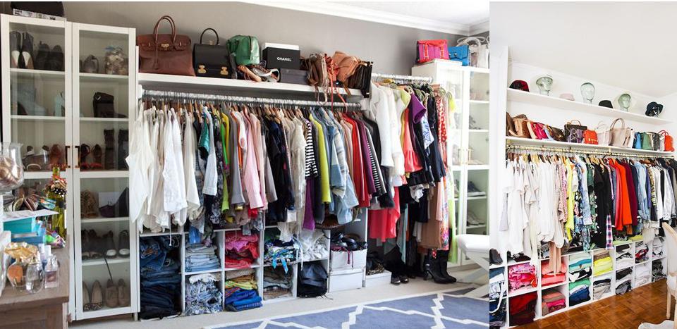 szafy-blogerek-modowych