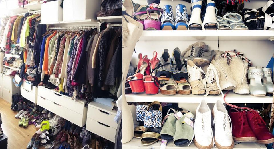 susie-lau-closet