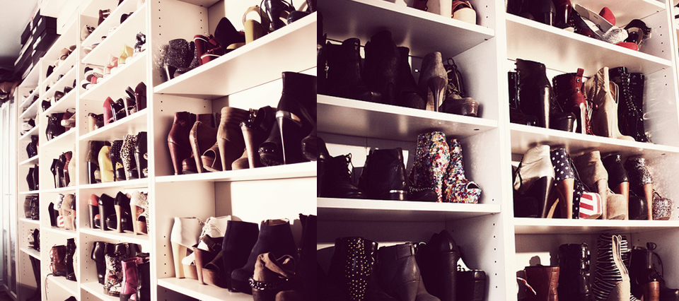 fashion-blogger-wardrobe