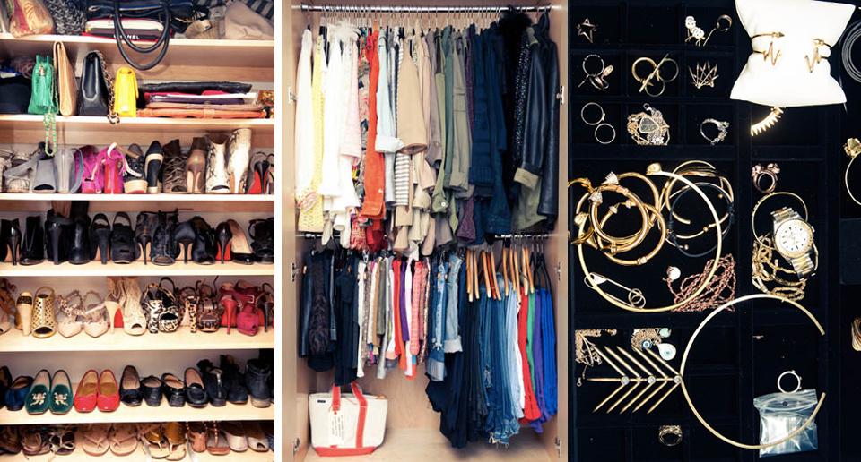 man-repeller-closet