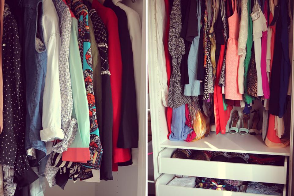 kenzas-closet