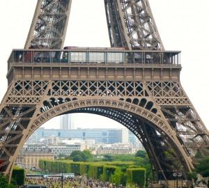 jak-zorganizować-wyjazd-do-paryża