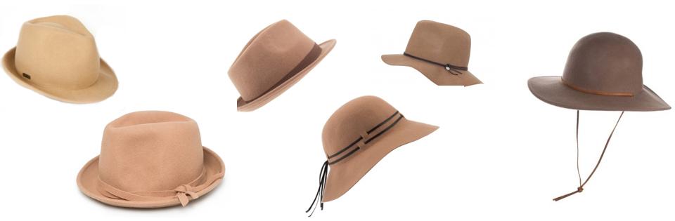 kapelusz-na-jesień