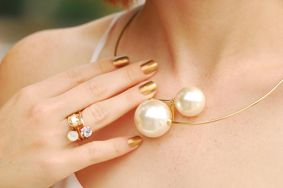 naszyjnik-z-perłami