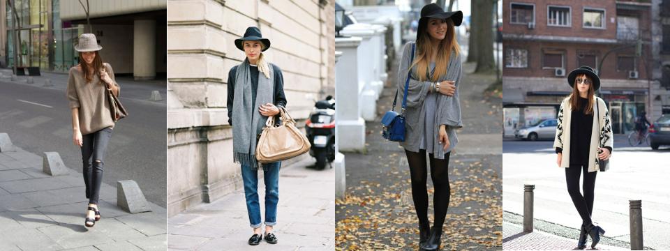 jesienne-stylizacje-z-kapeluszami