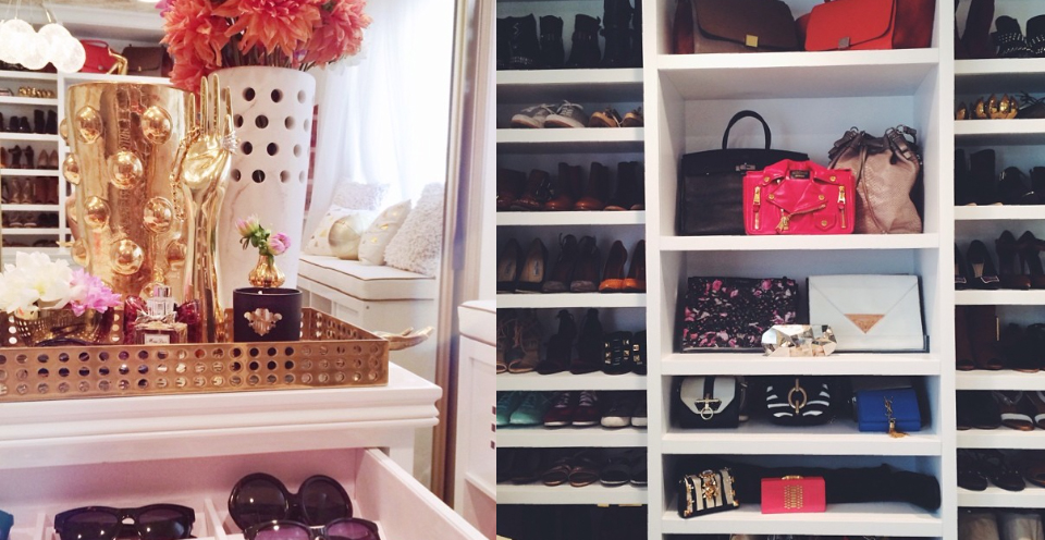 garderoby-blogerek-modowych