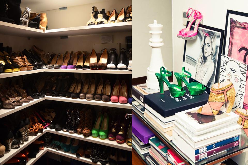chiara-ferragni-closet