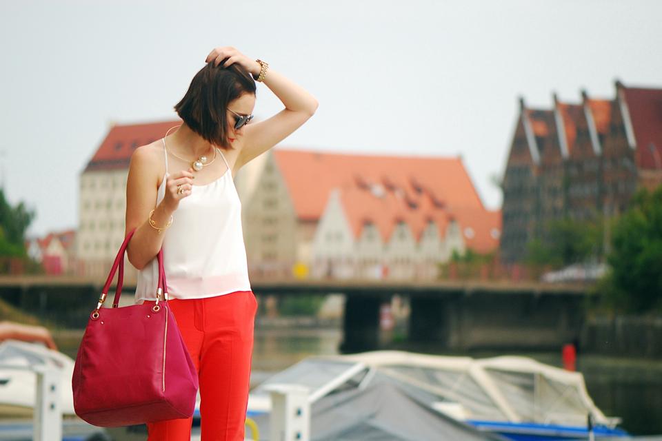 elegancka-stylizacja-na-lato