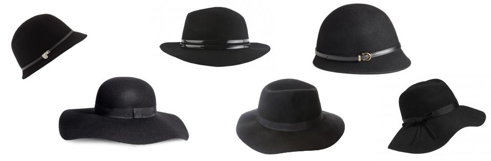 kapelusz-na-jesień-gdzie-kupić