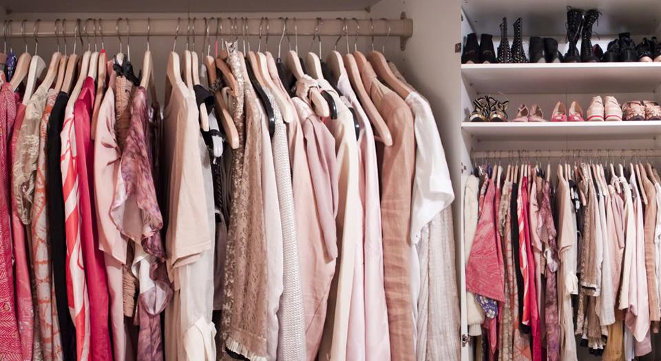 fashion-blogger-closet