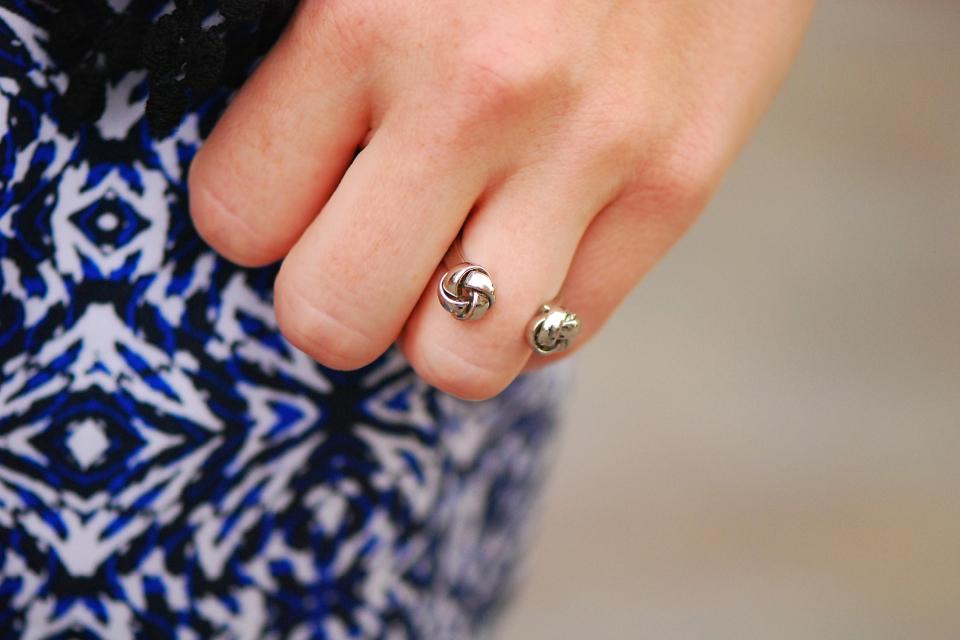 pierścionek-hm