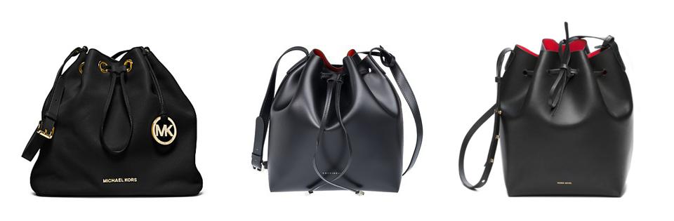 torebka worek gdzie kupić