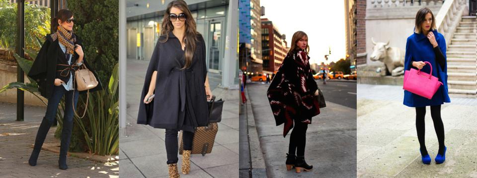 ponczo-moda-uliczna