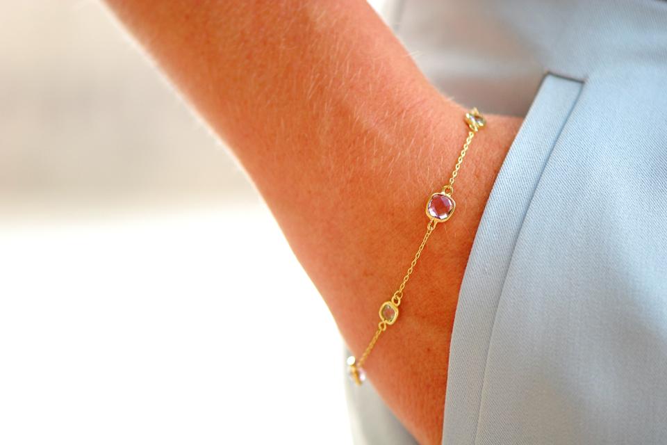 biżuteria-apart