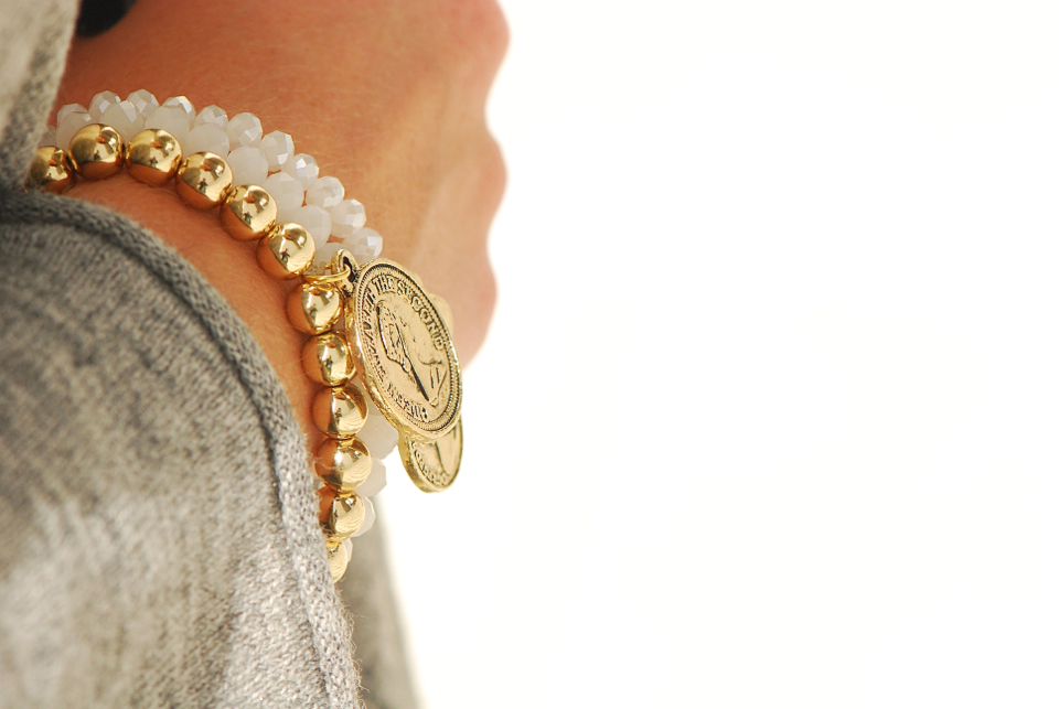 biżuteria-z-monetami