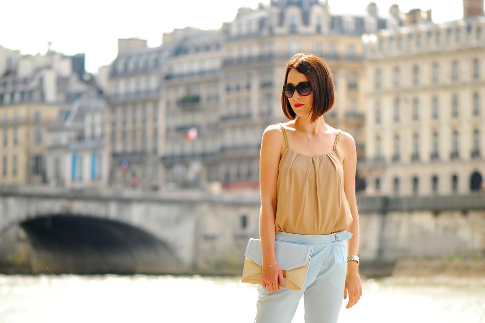 pastelowe-spodnie