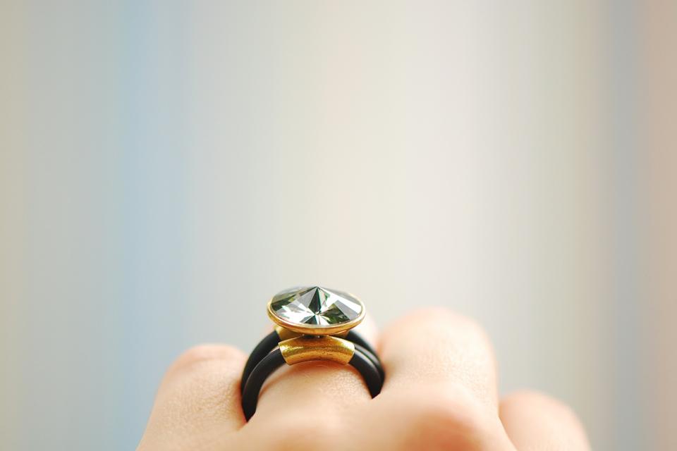 pierścionek-ania-kruk