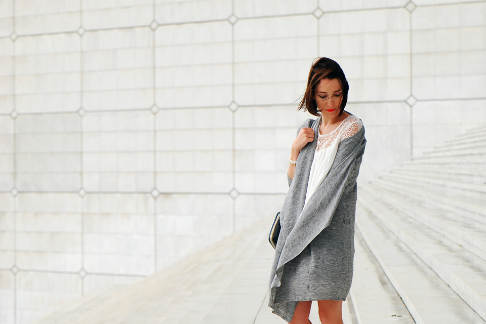 koronkowa-bluzka