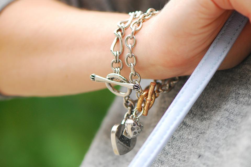 bransoletki-srebrne