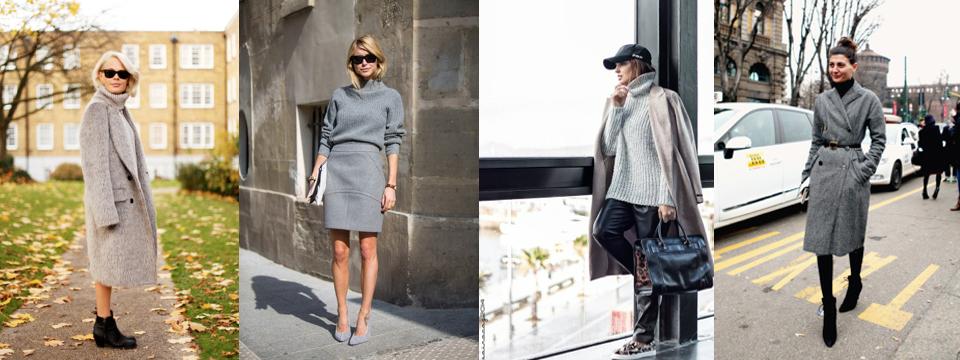 golf-do-czego-ubierać
