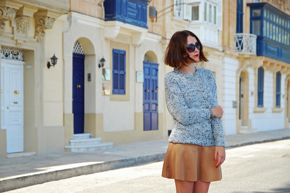 gruby-sweter