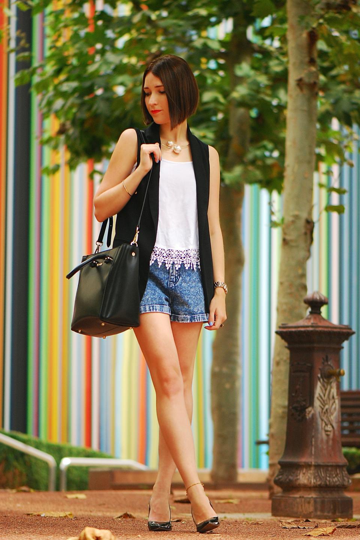 stylizacja-z-białą-bluzką