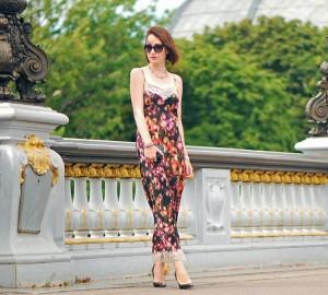 bieliźniana-sukienka