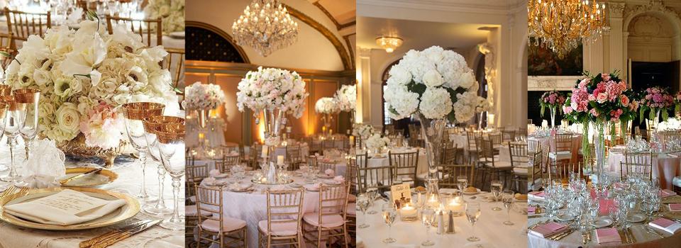 gdzie zorganizować wesele