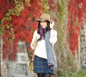 sweter-oversize-stylizacja
