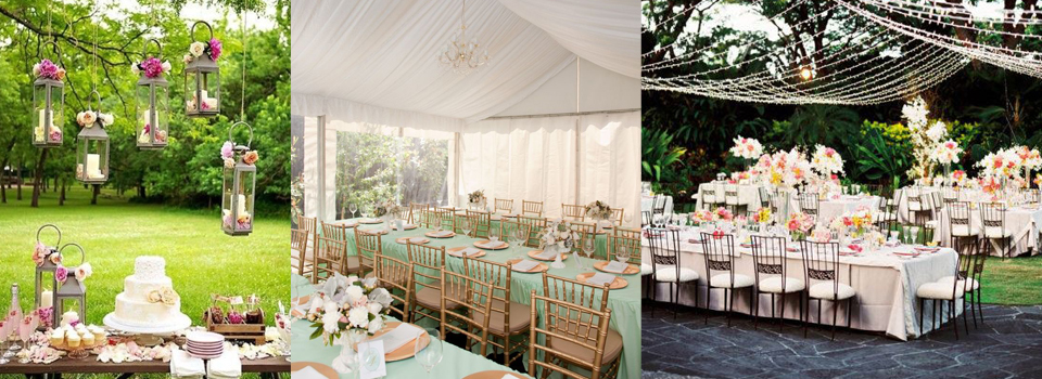 outdoor-wedding-how-to-organize