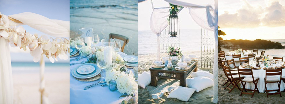 outdoor-wedding-how-to-plan