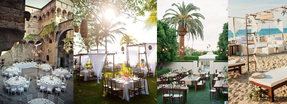 tips-for-choosing-perfect-wedding-venue-place