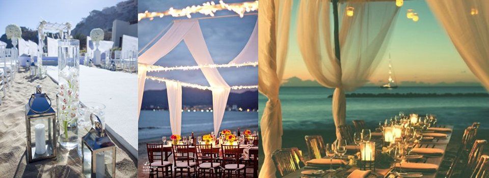 wedding-venue-best-ideas