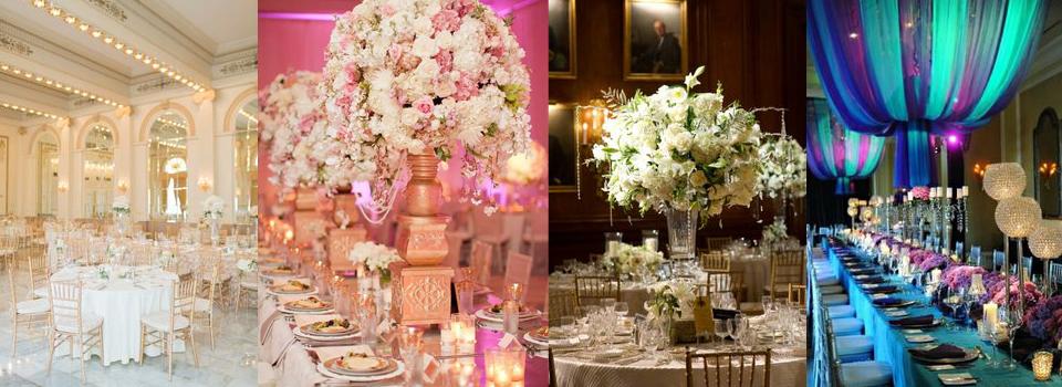 eleganckie-przyjęcie-w-sali-weselnej