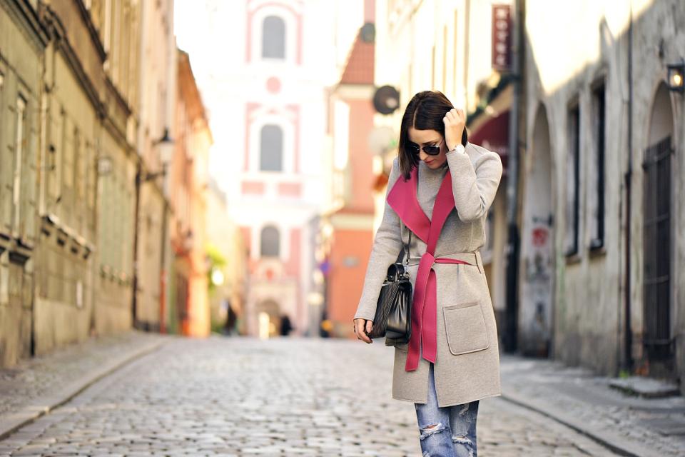 piankowy-płaszcz