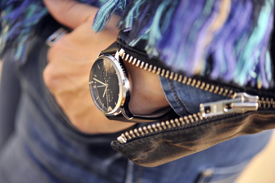 zegarek-armani