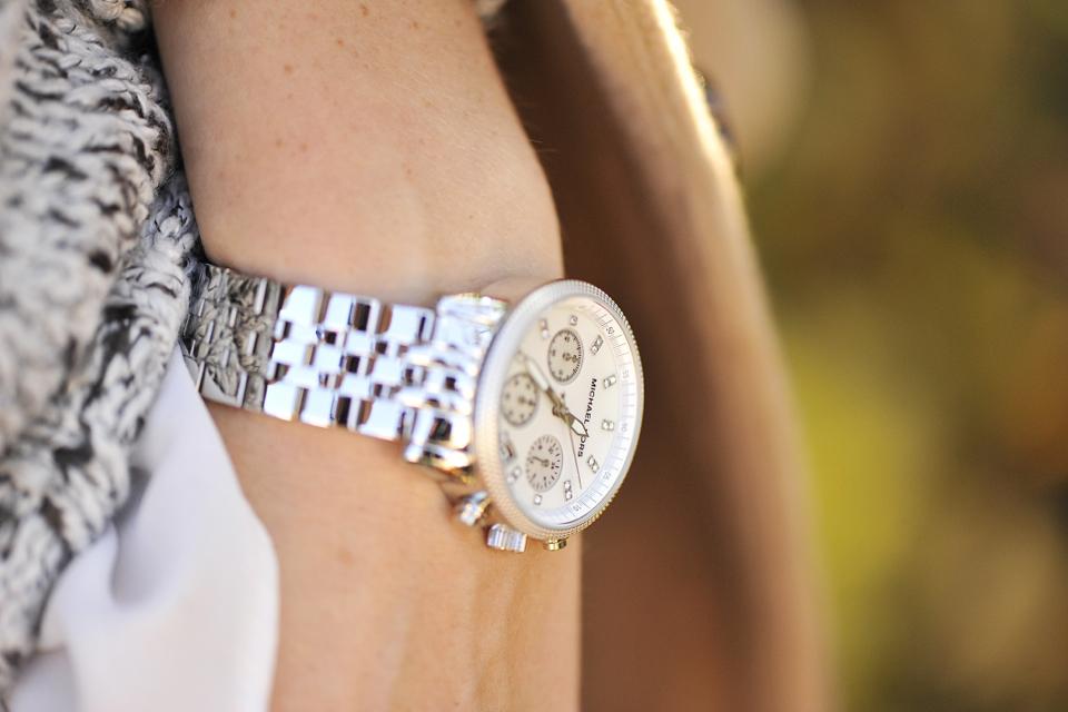 zegarek-michael-kors