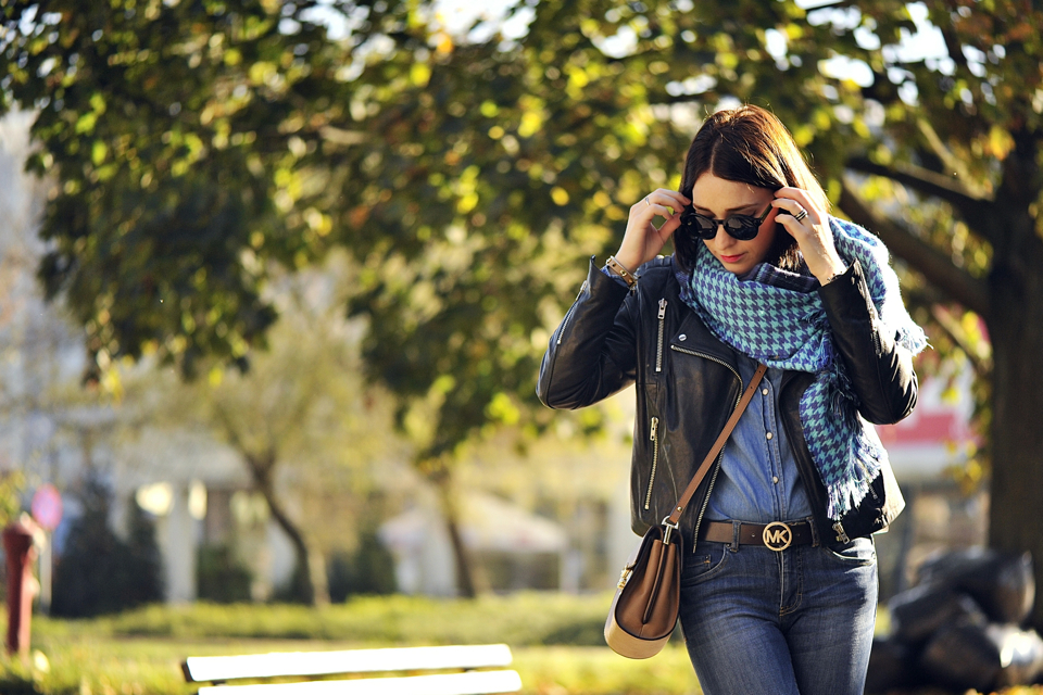 jeansowy-total-look