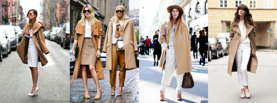 beżowy-płaszcz-stylizacje