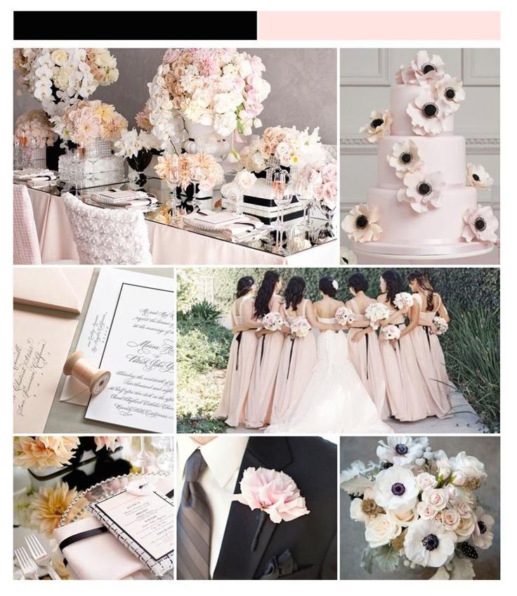 jaki-motyw-przewodni-wesela-wybrać