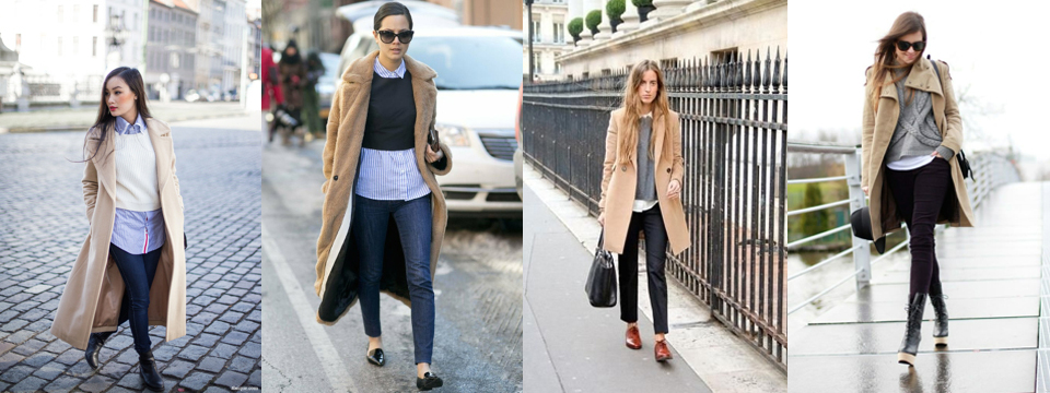 camel-coat-street-fashion