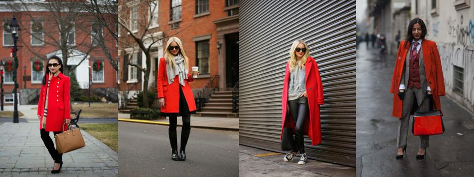 czerwony-płaszcz-do-czego-nosić